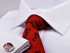 White Small Formal Business Dress Shirt French Double Cuff Spread Collar Sale