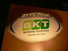 Official Size Football Conexpo Bkt Tire Off Highway Tire Solutions