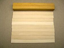 Lumber Load for American Flyer Moe & Joe Lumber Unloading Flatcar
