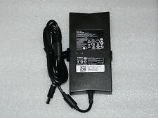 Nuevo Original Dell pa-1131-28d Adaptador de CA XPS 17 L701X L702X 130w mtmpn