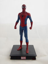 Figurine Statuette SPIDERMAN Marvel Super Héros no DC Comics Résine NEUF