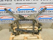 Maserati 4200 Rear Subframe GranSport GT 12/2