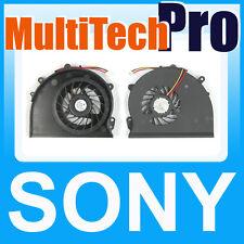 Kühler Lüfter f. Sony VAIO VGN-AW31M VGN-AW31MH VGN-AW31S/B Series