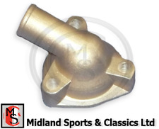 12G103 - MORRIS MINOR THERMOSTAT HOUSING - BRAND NEW!!