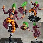 Figuarts ZERO One Piece BARTOLOMEO Figure Figurine TAMASHII NATIONS 16cm No Box