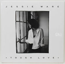 "Jessie Ware. Tough Love. Double LP. 2 Vinyl 12"" LP. 2x 180 GR pressing"