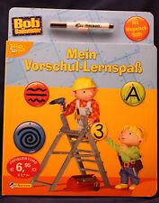 **Bob der Baumeister**Vorschul-Lernspaß **TOGGOLINO** neu und unbespielt**