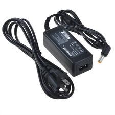 """AC DC Adapter For LG 24LN451B 24"""" LED LCD HD TV 24LN451B-PU.AUSCLPM Power Supply"""