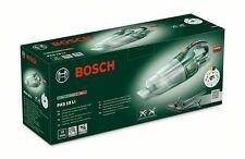 Saverschoice 6-seulement Bosch PAS18Li NU sans fil aspirateur 06033B9001 3165140761802#