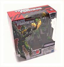 Transformers Générations IDW Voyageur Classe SPRINGER Jouet Cadeau Enfant