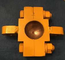 BALL SOCKET ASSEMBLY 2590004538976 AMERICAN HOIST AND DERICK 2385 CT316