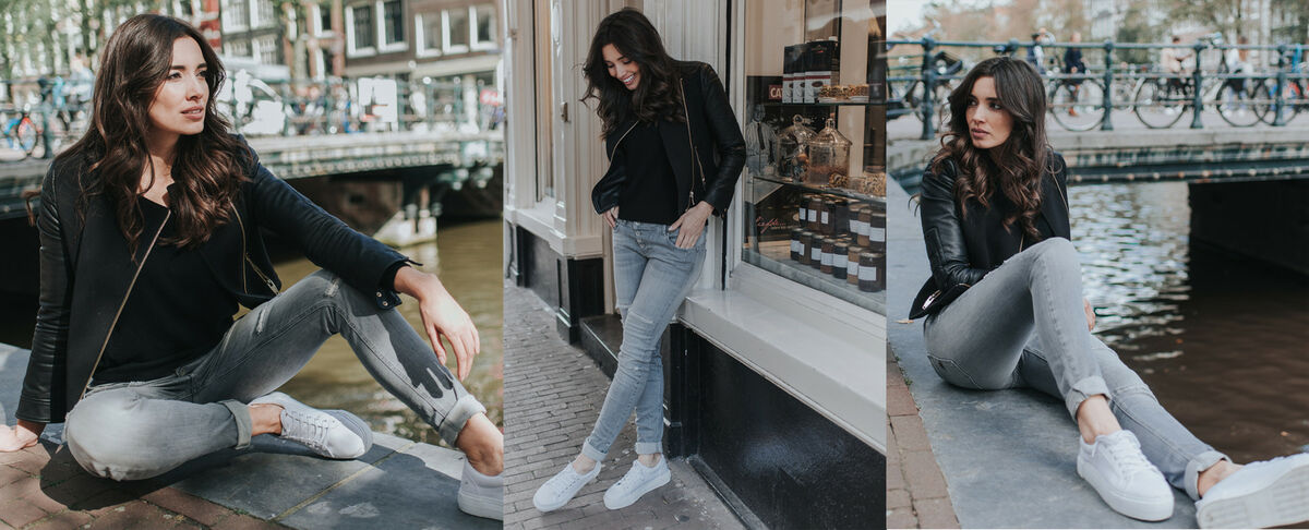 Modehaus Jung Modelshop