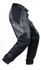 Valken Phantom Agility Tournament Paintball Pants-Standard Cut- Sm