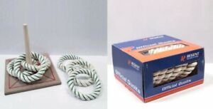 NEW Official Quoits from Mr Toys