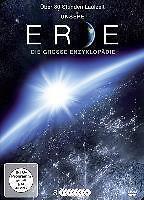 Unsere Erde (2016) Die große Enzyklopädie (Metallbox) [8 DVDs] * NEU/OVP !!!