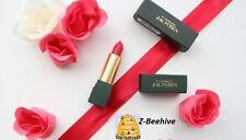 MAC Zac Posen Dangerously Red Matte Lipstick 0.10 oz. New in Box