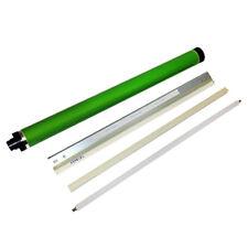 Ricoh Aficio MP C2551 D039-2040 D039-2030 D0392030 D039-2020 D0392020 Drum Kit