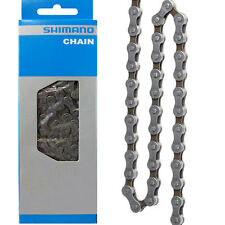 Shimano HG 40 6/7/8 box chain, Shimano cn-hg40 Chain 116 links