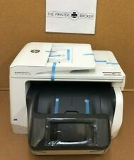 D9L20A - HP Officejet Pro 8730 A4 Colour Inkjet Printer