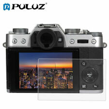 Camera HD Tempered Glass Protector Screen Film For Fujifilm X-T2 X-T1 XT2 XT1