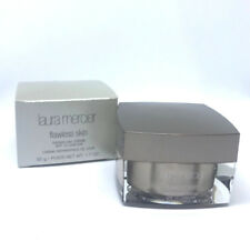 Laura Mercier Flawless Skin Repair Day Creme - SPF 15 - 1.7 oz - BNIB -