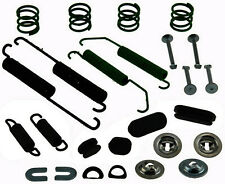 Drum Brake Hardware Kit fits 2007-2014 Nissan Cube Sentra Versa  ACDELCO PROFESS