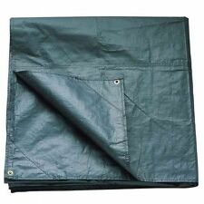 Coleman Camping Groundsheets Accessories