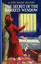 Secret of the Barred Window #16 (Paperback or Softback)