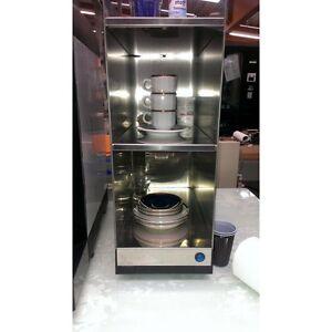 MACCHIAVALLEY Tassenwärmer Tasse Wärmer Kaffeevollautomat Kaffee Kakao Automat