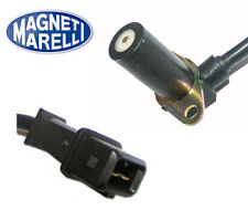 Ducati engine speed sensor - 916 SPS, 996 SPS, 888 - Part Number SEN 8I, Genuine