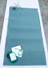 Sensore DI PRESSIONE SMART Floor Mat
