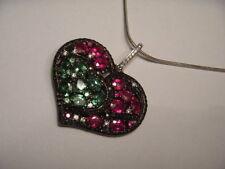 Diamond Handmade Sapphire Fine Jewellery