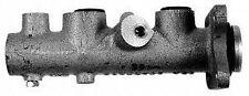 ACDelco 18M568 New Master Brake Cylinder