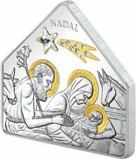 Silber Gelegenheitsausgabe Münzen aus Europa