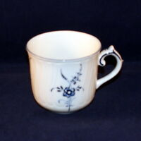 Villeroy & Boch Alt Luxemburg Kaffeetasse 6,5 x 7,5 cm neuwertig