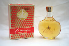 FAROUCHE for women, 200 ml, eau de parfum, NINA RICCI, VINTAGE / RARO