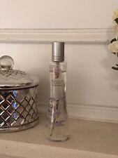 Bath & Body Works Aromatherapy Tranquil Sleep Linen Vanilla Lavender Spray VHTF