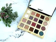 ORIGINAL Tarte Cosmetics TARTEIST Pro Amazonian Clay Palette  BOX 24 HRS
