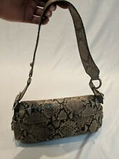 Guess handbag used