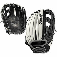Wilson A2000 Superskin 12 Inch WTA20RF19FP12SS Fastpitch Softball Glove