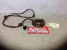 Stator Arctic Cat 98 Bear Cat 454 ATV # 3430-011