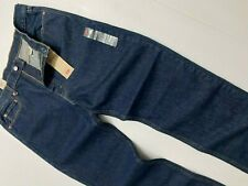 Levi's Levis 550 Relaxed Jeans