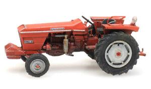 Artitec 387.444 - 1/87/H0 Renault 56 Tracteur - Neuf