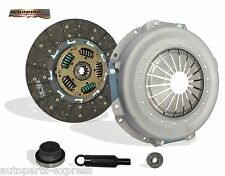 CLUTCH KIT BAHNHOF HD FOR 1987-1998 FORD F-SERIES 7.5L V8 460 ENGINE