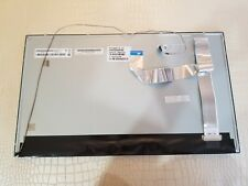"HP 22-B 22-b013w 22-b016 21.5"" 22"" All In One LCD Screen 862848-002 M215HAN01.2"