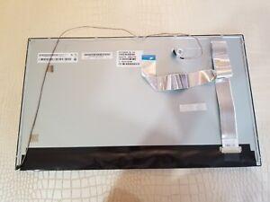 """HP 22-B 22-b013w 22-b016 21.5"""" 22"""" All In One LCD Screen 862848-002 M215HAN01.2"""