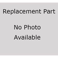 Outils pneumatiques Ingersoll-Rand pour véhicule