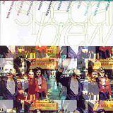 U2 , BONB THE BASS , ATTICA BLUES... - Special brew - CD Album