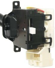 Turn Signal Switch-Combination Switch Standard CBS-1237 fits 00-06 Toyota Tundra