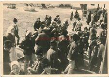 Foto, Blick auf die Bevölkerung von Rumänien (N)19929
